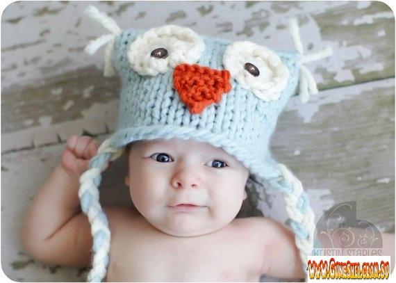 Большой выбор товаров и услуг на сайте KidStaff. шапочки, крючком, шапочки, для, девочек, шапочка, вязаные, шапочки